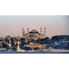 3 DAYS ISTANBUL SIGHTSEEING TOUR