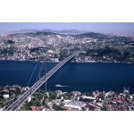 4 DAY ISTANBUL CITY TOUR PACKAGE